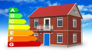 domestic energy assessor