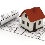House Surveyor Costs – Different Types of House Surveys
