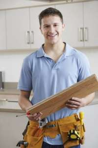 professional-kitchen-fiiter