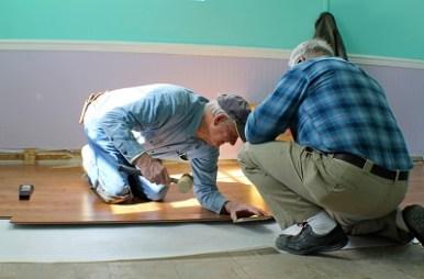 flooring-contractors