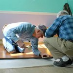 What to Look For in Flooring Fitters