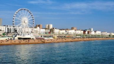 Boiler Repair Brighton