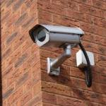Why Install A CCTV In Your Leicester home