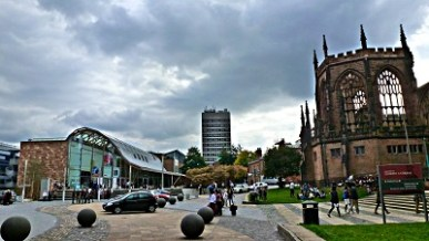 coventry-uk