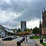 Boiler Repair & Installation In Coventry