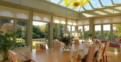 conservatory-insulation
