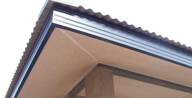 fascia-soffit-boards-cost