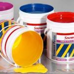 A Guide To Painting Your Home: Paint Types, Prices & Painters' Charges