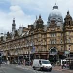 Leeds Boiler Installation & Repair Services