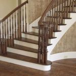 Guide to Staircase Renovations & Refurbishment
