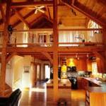 Timber Treatment Advice & Solutions