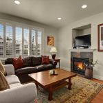 Fireplace insert installation guide – Benefits & Cost Estimations