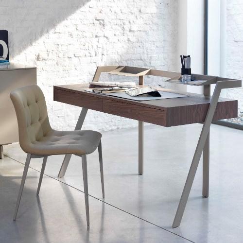 Bontempi Casa Zac Desk