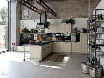industrial kitchen at an affordable price
