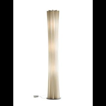 Tradition gulvlampe - Spar penge