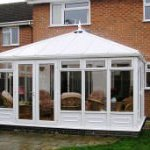 Conservatory Roof Replacement Advice & Cost Considerations