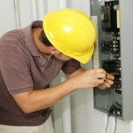 Guide To Finding an Approved Electrician in Sheffield UK