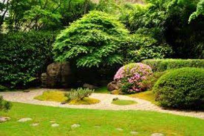 Prepossessing Mediterranean Garden Design Ideas  Photos For Your Home With Entrancing Mediterranean Garden With Nice Hilton Garden Inn Reservations Phone Number Also Garden Vouchers Free Delivery In Addition Game Of Thrones Garden Of Bones And The Sanctuary Spa Covent Garden As Well As Garden Fence Ornaments Additionally Garden Centre Weybridge From Homeadviceguidecom With   Entrancing Mediterranean Garden Design Ideas  Photos For Your Home With Nice Mediterranean Garden And Prepossessing Hilton Garden Inn Reservations Phone Number Also Garden Vouchers Free Delivery In Addition Game Of Thrones Garden Of Bones From Homeadviceguidecom