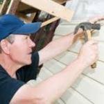 Types of fascia boards & fascia materials guide