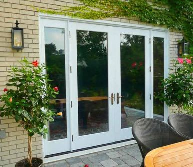 patio-door-repairs