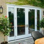 Patio Door Repair & Replacement Guide – All you need to know!