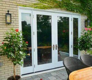 patio door repairs