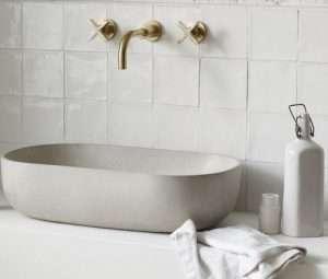 bathroom-basin-prices