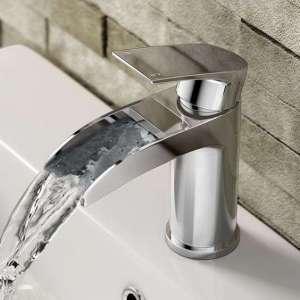 bathroom-taps-prices