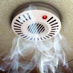 Fire Alarms Guide – Installation, Testing & Maintenance Advice