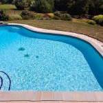 Tips for Reusing Water from Swimming Pools & Spas