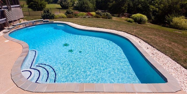 swimming-pool-reusing-water