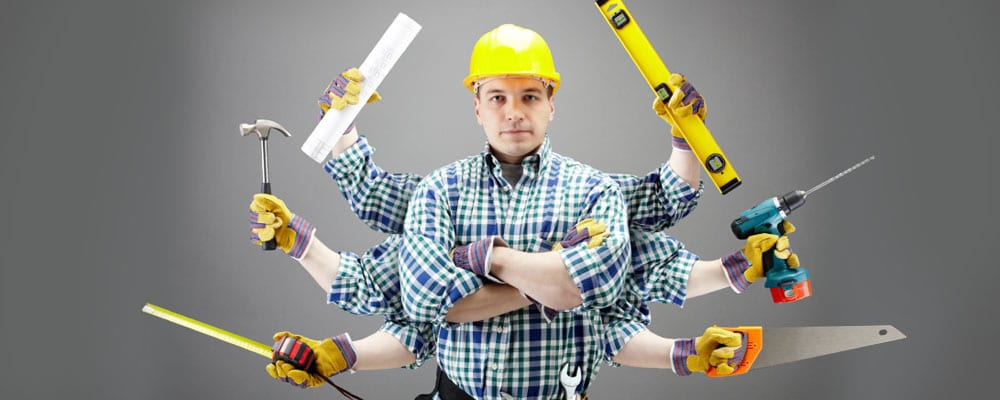 How to generate free home improvement leads - Homeadviceguide