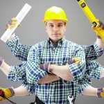 How to generate free home improvement leads