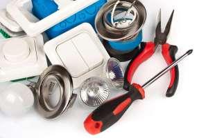rewiring-materials