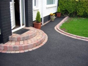 tarmac_driveway_cost_uk