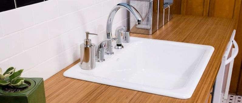 eco-friendly-sink