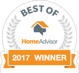 Certech Environmental Services - Best of HomeAdvisor