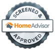 Screened HomeAdvisor Pro - GBX Pro, LLC