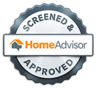 Approved HomeAdvisor Pro - Betach, LLC