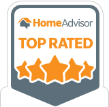 A.E.S. of the Midwest, Inc. is a Top Rated HomeAdvisor Pro