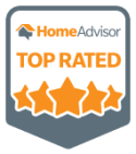 Top Rated Contractor - Vermont Home Wash