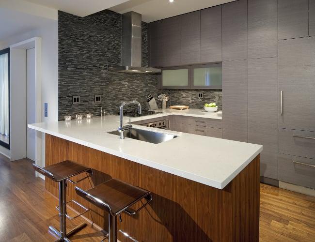 Best Granite Countertop Alternatives Cheaper Granite