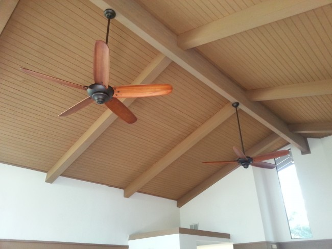 Ceiling Fan Installation Wiring Types Lights Amp Local Pros