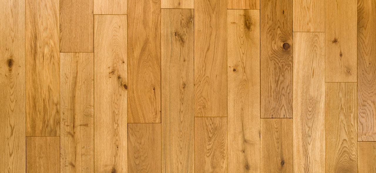 best types of hardwood flooring durable popular options homeadvisor