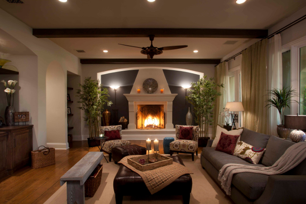 Recoup on Home Addition Investments | Home Remodeling ROI