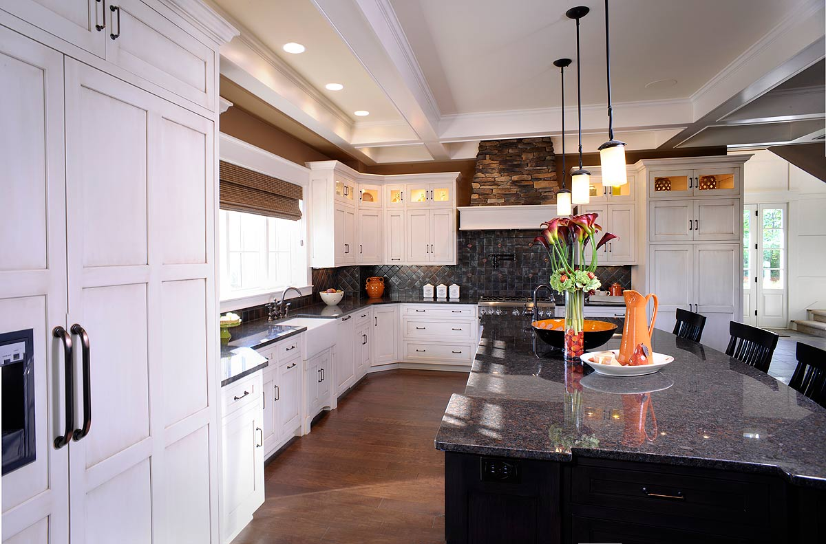 Best Kitchen Gallery: Minor Diy Kitchen Remodel Jobs You Can Do Homeadvisor of Diy Kitchen Remodel on cal-ite.com