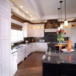 Minor Diy Kitchen Remodel Jobs You Can Do Homeadvisor