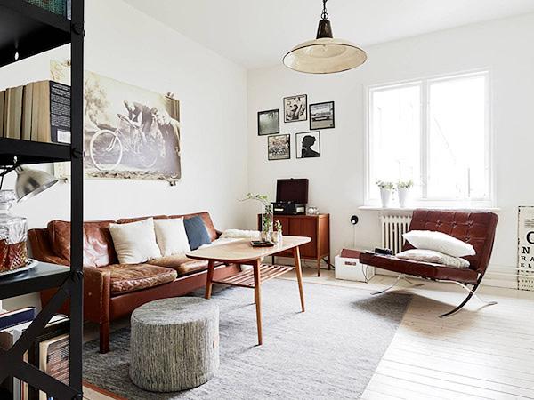 Decorating Trends Through The Decades HomeAdvisor