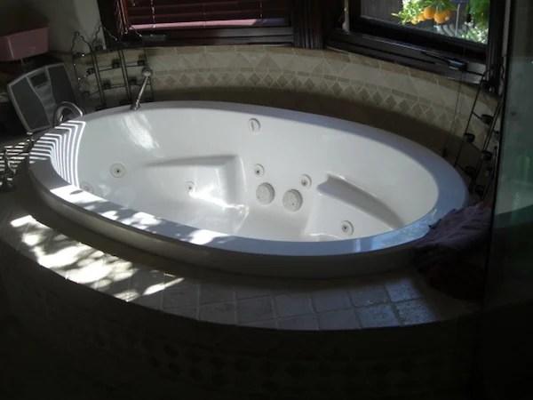 Whirlpool Tubs Whirlpool Bathtub