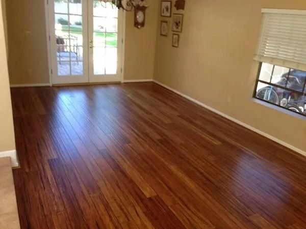 Hand Scraped Flooring HomeAdvisor
